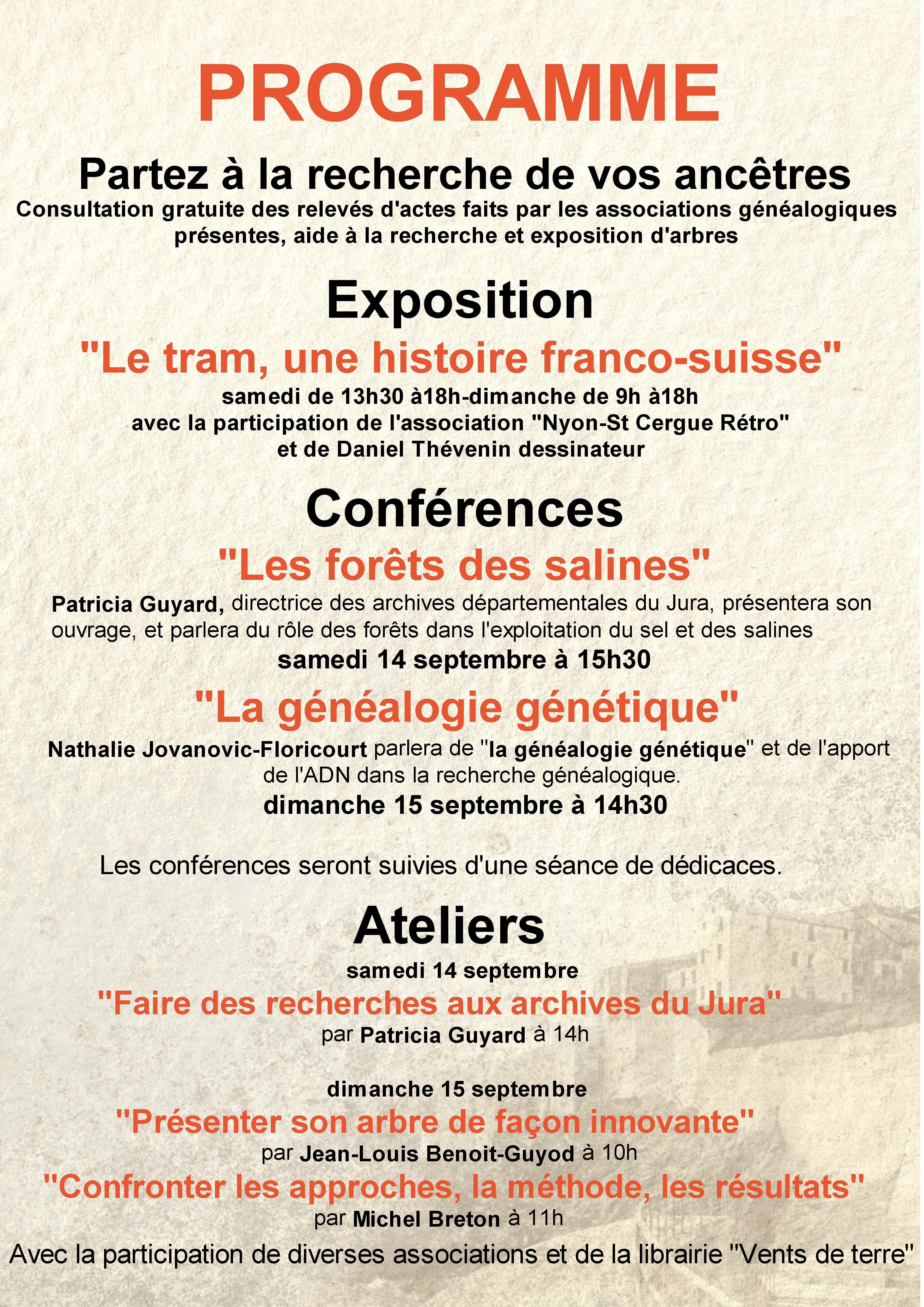 Programme_Rencontres_2019